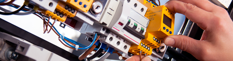 elettricista milano urgente
